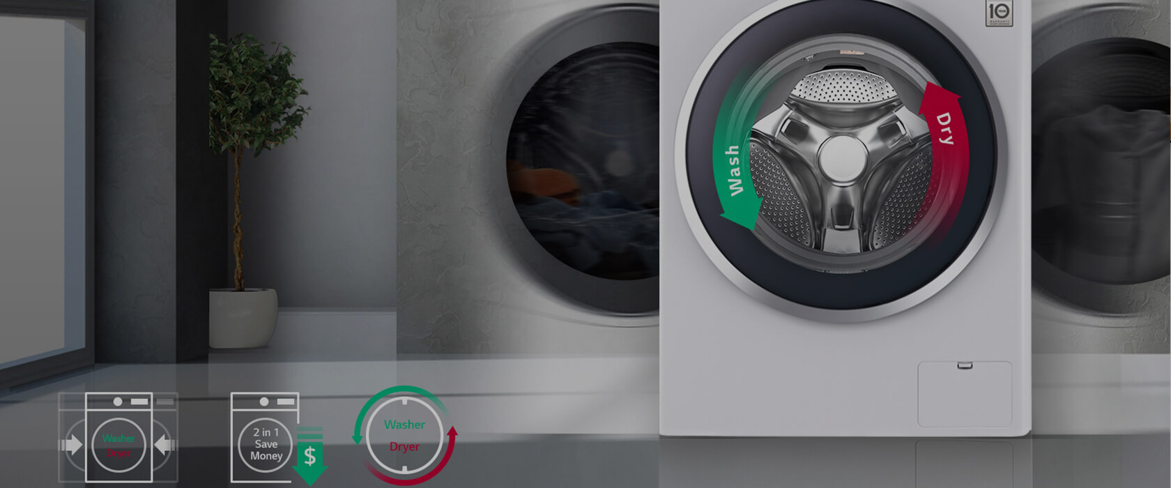 videocon washing machine repair service