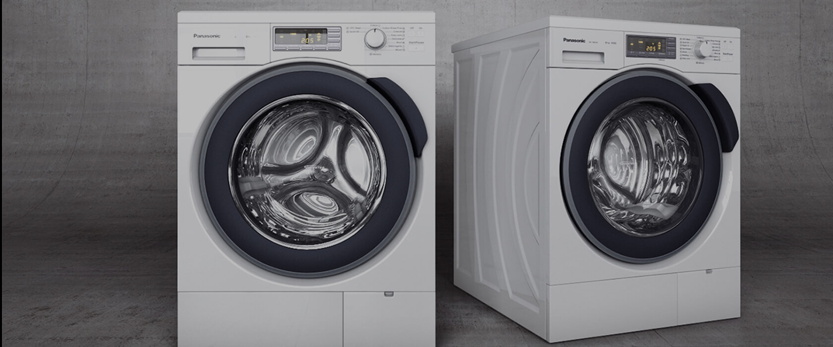 lg washing machine service center